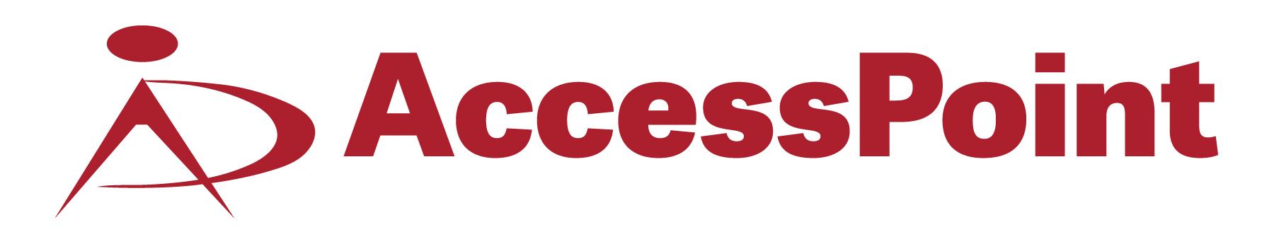 AccessPoint, LLC