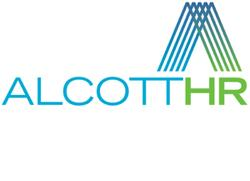 Alcott HR Group LLC