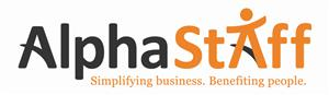 AlphaStaff, Inc.