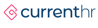 Current HR, LLC