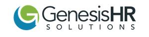 Genesis HR Solutions, Inc.
