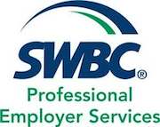 SWBC Professional Employer Services