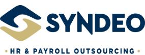 Syndeo Outsourcing LLC