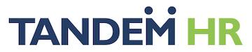 Tandem HR, Inc.