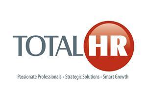 Total HR